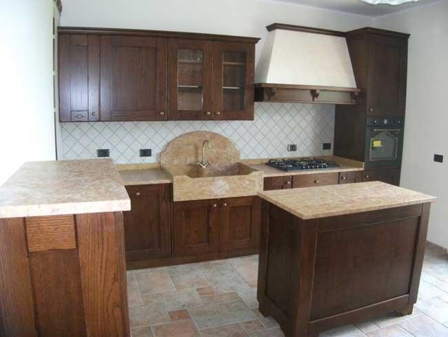 Awesome Cucine Usate Verona Photos - Amazing House Design ...
