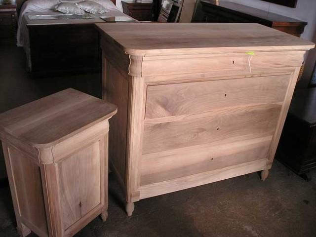 mobili grezzi | Cerea - Verona, Produzione mobili grezzi