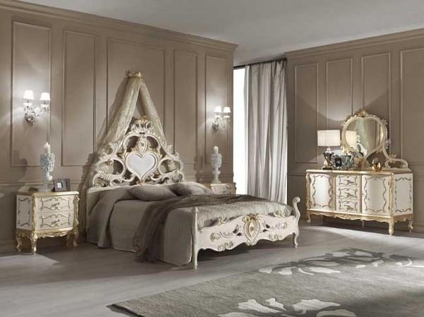 Bagno soffitto in legno e pietra - Mobili stile veneziano ...